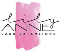 LilyAnne-lash-extensions