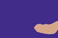 Purple_ET_logo