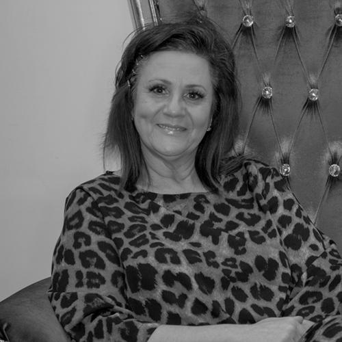 Wendy Lieshout